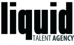 Liquid Talent Agency